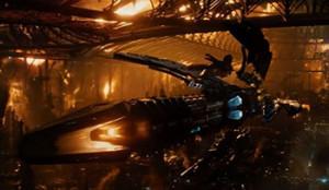 jupiter-ascending-image-4-mila-kunis