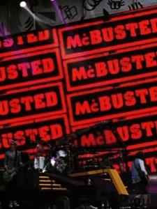 mcbusted-sydney-2015
