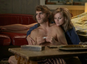 Inherent-Vice-image-1