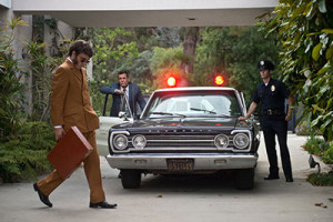 Inherent-Vice-image-2