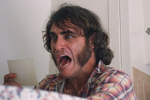 Inherent-Vice-image-4