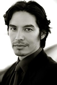 Michael_Teh_bw_headshot-2