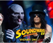 soundwave-2015-sydney-day-2