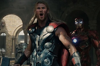 Avengers-Age-of-Ultron-final-trailer-600x350