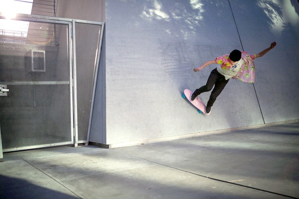 Penny Skateboards (2)