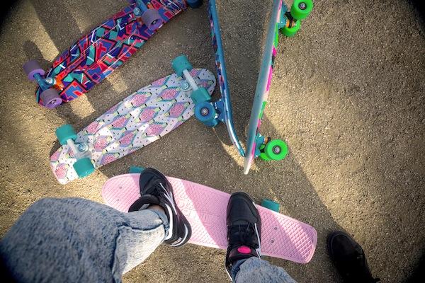 Penny Skateboards (3)
