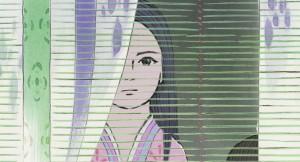 The Tale of the Princess Kaguya 4