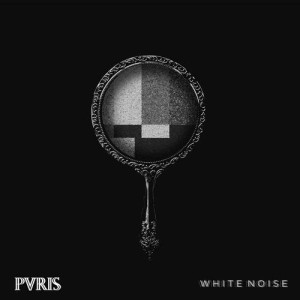 white noise PVRIS