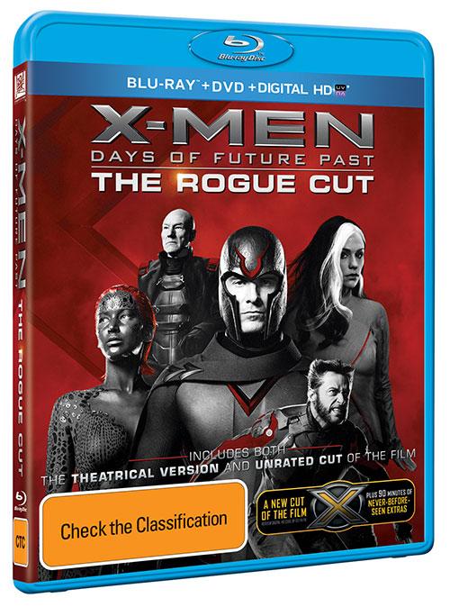 X-MEN---DOFP-ROUGE-CUT-BD-UV-3D