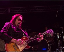 Ace frehley meet and greet spotlight report the best tagged ace frehley meet and greet m4hsunfo