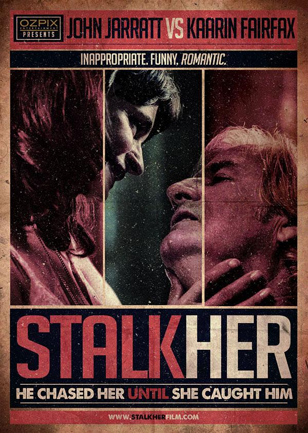 stalkher-poster