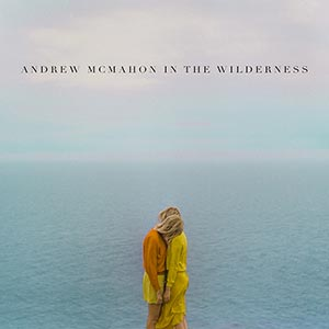 Andrew-McMahon-in-the-wilderness