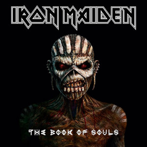 Iron-Maiden---The-Book-of-Souls-MR
