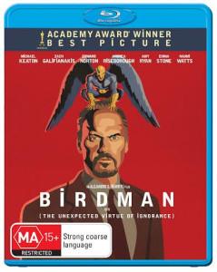 birdman-bd