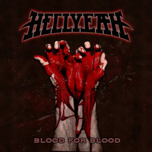 hellyeahbloodforbloodcover