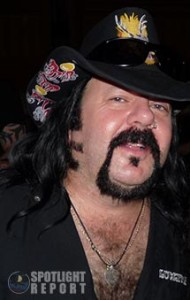 vinnie-paul-manson-concert