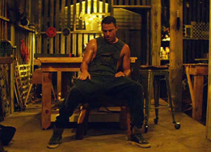 magic-mike-xxl-still-1