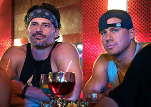 magic-mike-xxl-still-5