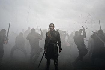 Macbeth 350 233 1