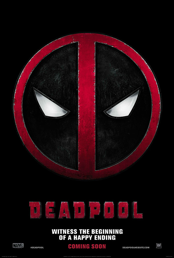 deadpool-teaser-poster