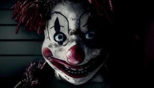 clown-poltergeist-15