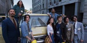 walk-movie-2015-cast-reviews