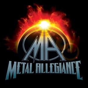 MetalAllegiance