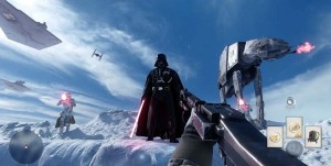 Star-Wars-Battlefront-review3
