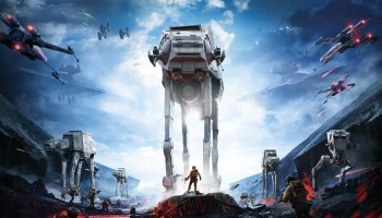battlefront-review