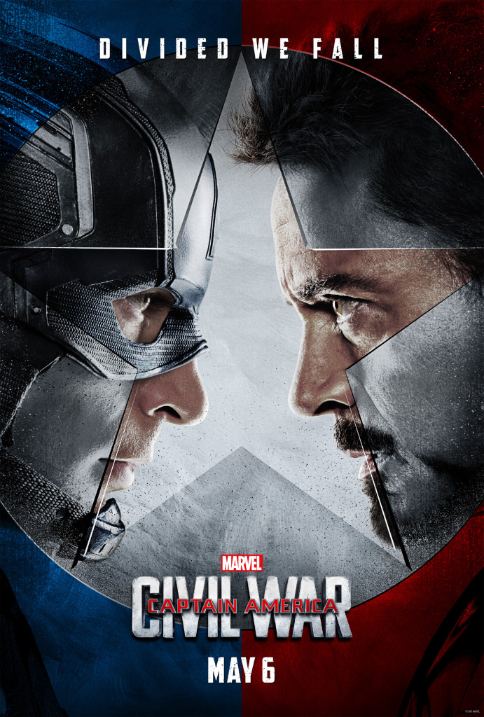 captain-america-civil-war-poster 2015