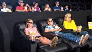 hoyts launches cinema lux spotlight report quotthe best