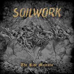 soilwork 2015 album