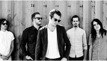 The Maine Brasil