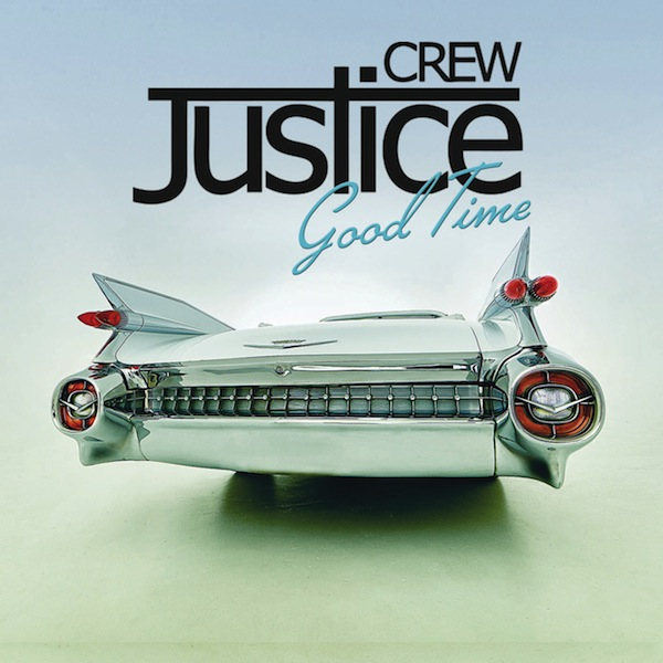 Justice-Crew-Good-Time-2015-2480x2480