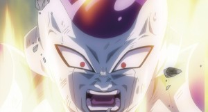 dbz-resurrection-f-2