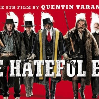 hateful_eight_banner