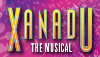 xanadu-the-musical1
