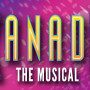xanadu-the-musical1