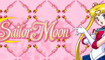 sailor-moon-s1-review