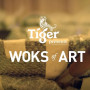 tiger-works-of-art