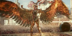 gods-of-egypt 1