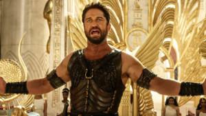 gods-of-egypt 2