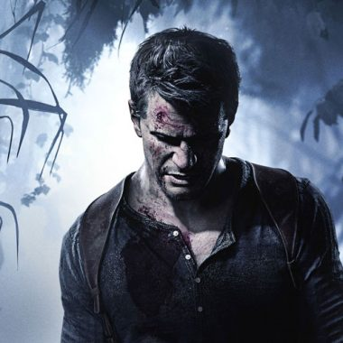 uncharted-4-review