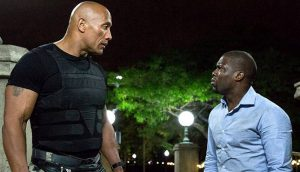Central-Intelligence-still1