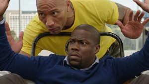 Central-Intelligence-still2