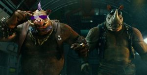 bebop-and-rocksteady-tmnt2