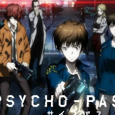 psycho-pass-2-review