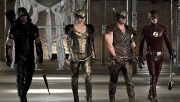 CW-SUPERHERO-TRAILERS