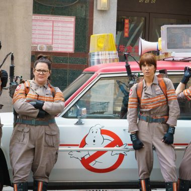 ghostbusters-movie-review