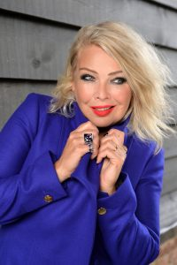 kim_wilde_2015_0675b_photo by steve ullathorne